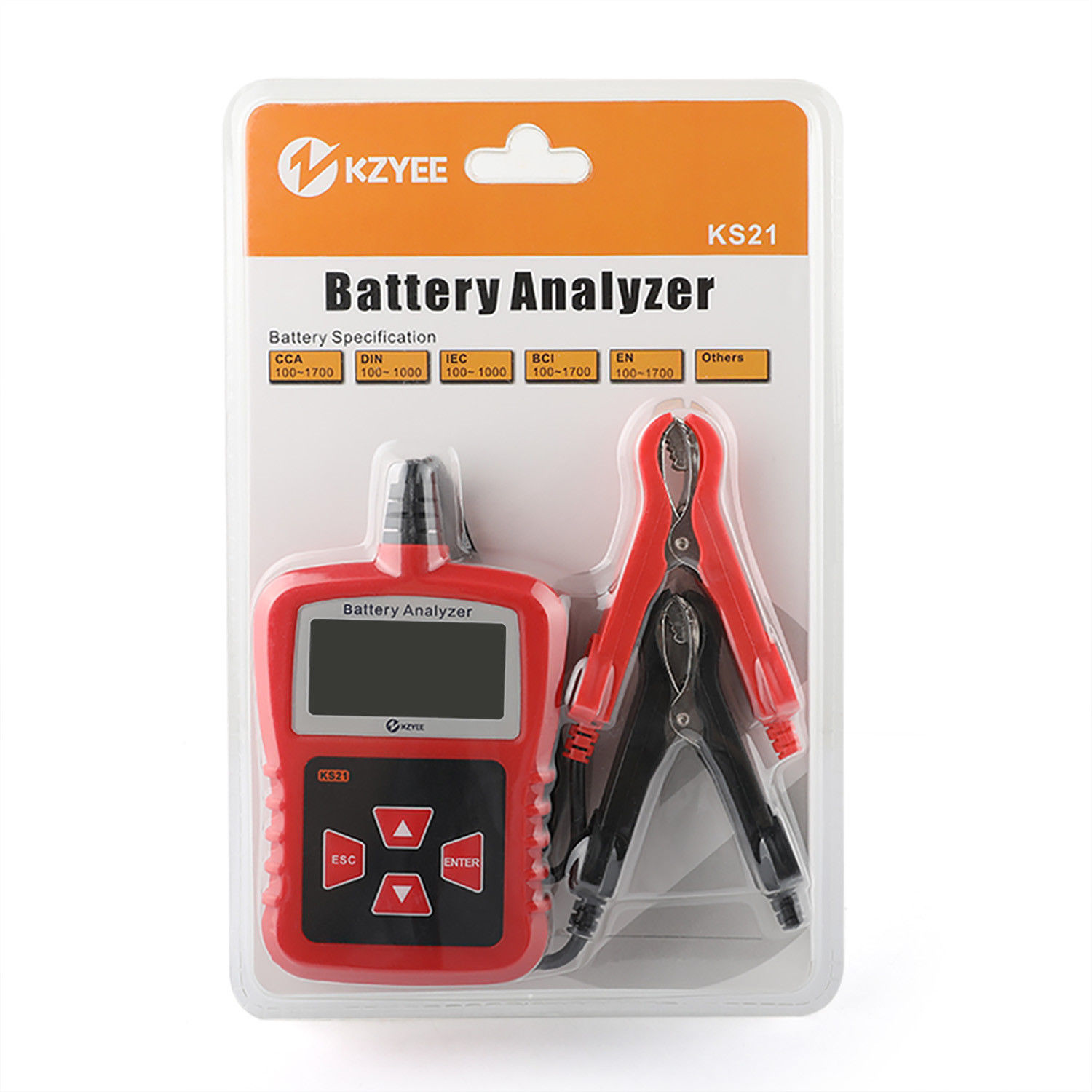 Rebuild Drill Battery Pack On Digital Battery Load Tester Schematic