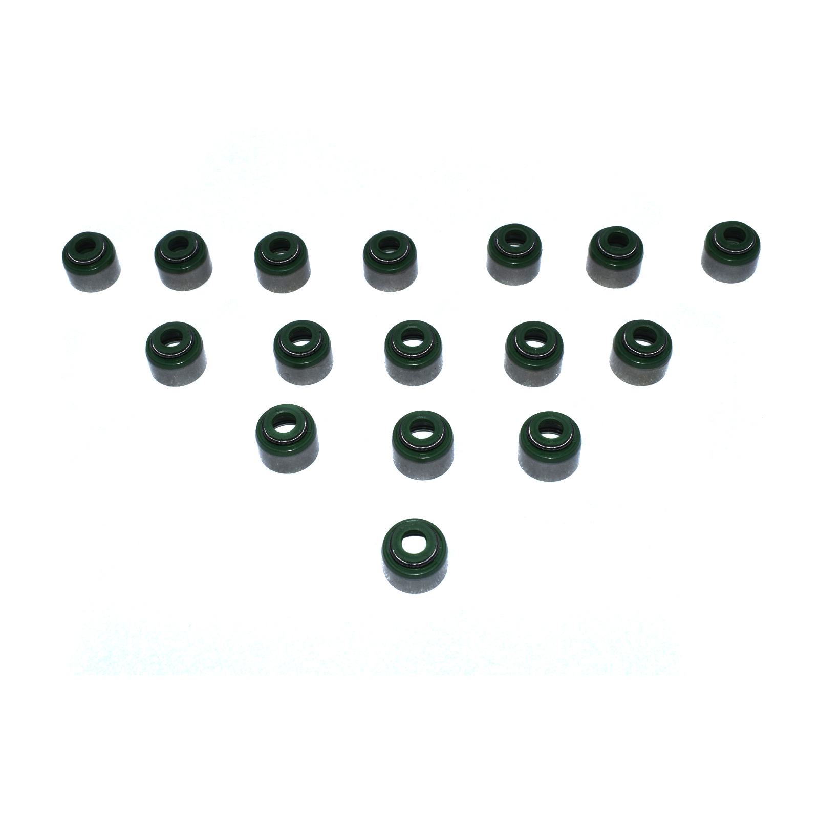 For Honda Acura Intake & Exhaust Valve Stem Seals kit