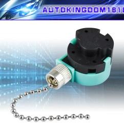 zing ear ze 268s6 ze 208s6 3 speed 4 wire ceiling fan pull chain ze 208s6 switch wiring diagram ceiling fan [ 1200 x 1200 Pixel ]