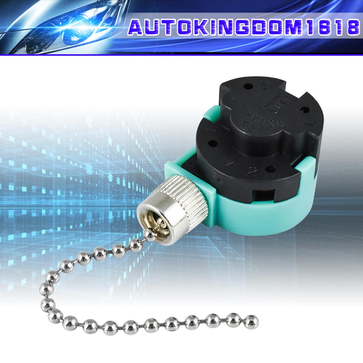 hight resolution of zing ear ze 268s6 ze 208s6 3 speed 4 wire ceiling fan pull chain ze 208s6 switch wiring diagram ceiling fan
