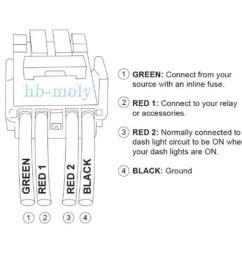 40mmx20mm push switch orange zombie lights for toyota fj cruiser fortuner tacoma [ 1000 x 1000 Pixel ]