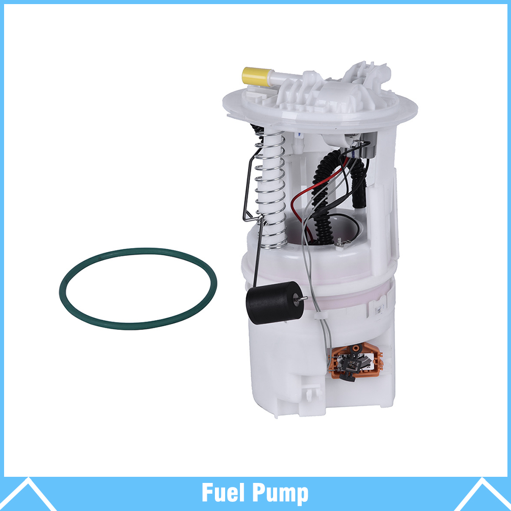 hight resolution of 2009 chrysler pt cruiser fuel filter wiring librarynew fuel pump assembly for 2004 2010 chrysler pt