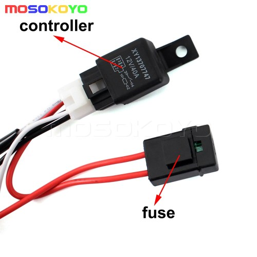 small resolution of wrg 4232 wiring harness guard spot led auxiliary fog light guard cover wiring harness for