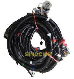 sumitomo wiring harness wiring diagram expert 5r110w external wiring harness external outer side wiring harness for [ 1600 x 1600 Pixel ]