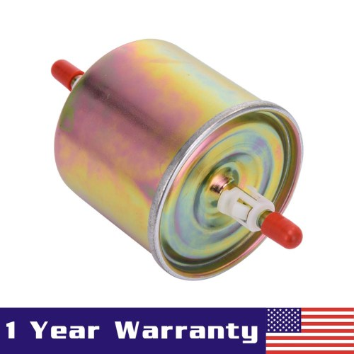 small resolution of fuel filter fg800a replaced by fg1060 e7dz9155a for ford escape lincoln mercury