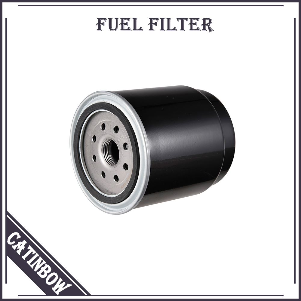 hight resolution of new fuel filter rear water separator 68197867aa for ram 5500 4500 3500 2500 us