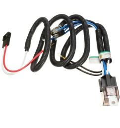 nakamichi clic car wiring harness wiring liry clic wiring harness on pony harness nakamichi harness  [ 1200 x 1200 Pixel ]