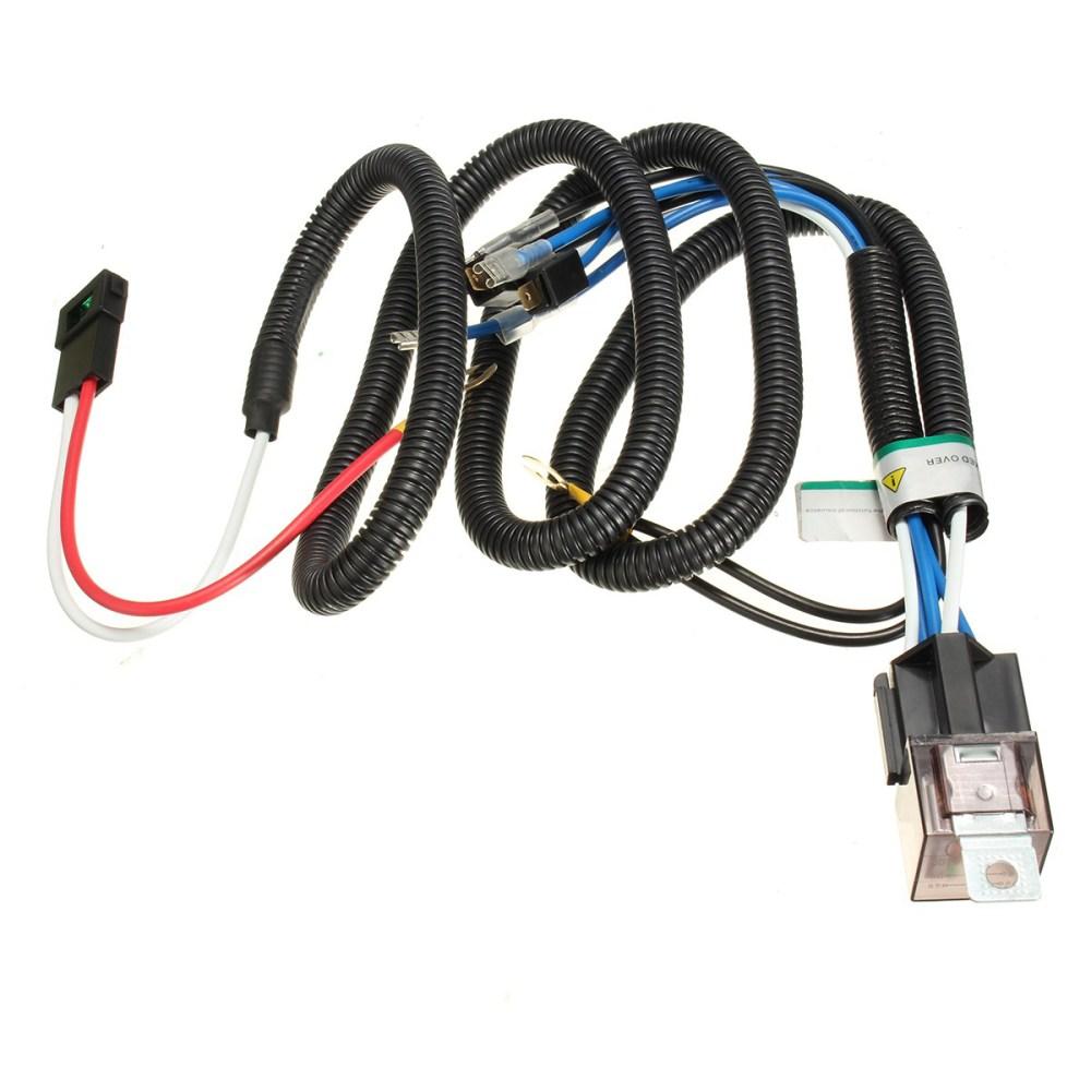 medium resolution of  nakamichi clic car wiring harness wiring liry clic wiring harness on pony harness nakamichi harness