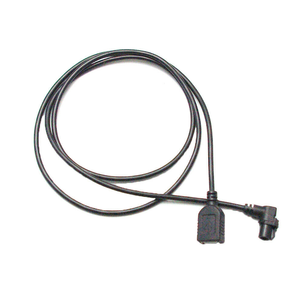 USB Harness Cable Adapter Fit For VW Radio RCD510 RNS510