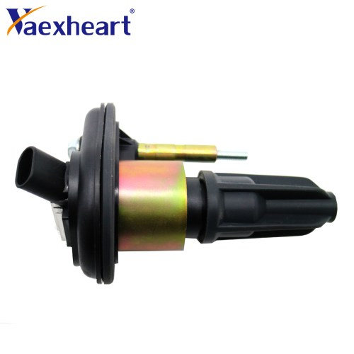 small resolution of for 2002 2004 2007 chevy trailblazer coil pack 6pcs ignition coil uf 303 gmc new