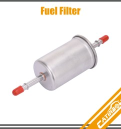 filters set air filter fuel filter kit for 2005 2006 expedition 5 4l 05 06 [ 1001 x 1001 Pixel ]
