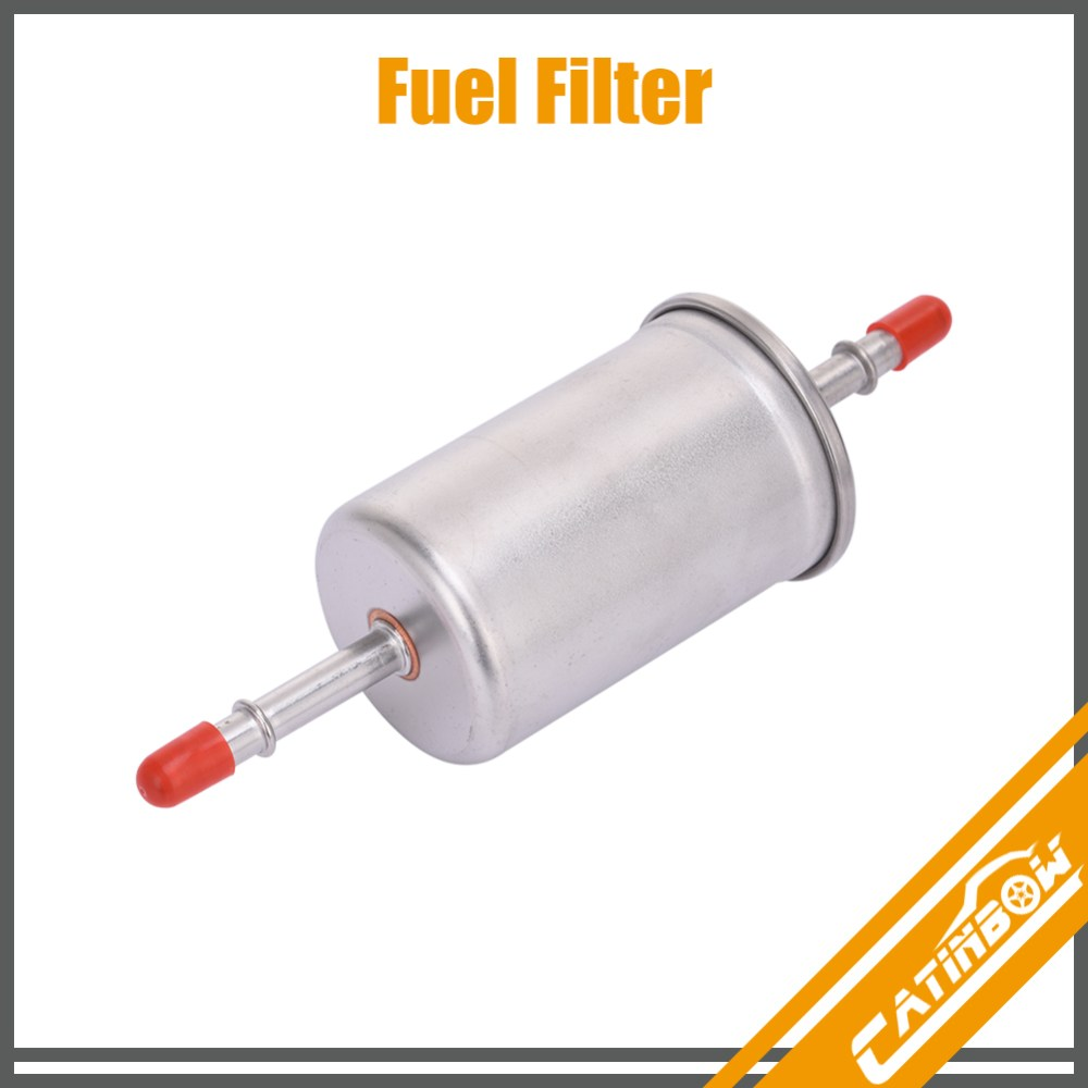 medium resolution of filters set air filter fuel filter kit for 2005 2006 expedition 5 4l 05 06