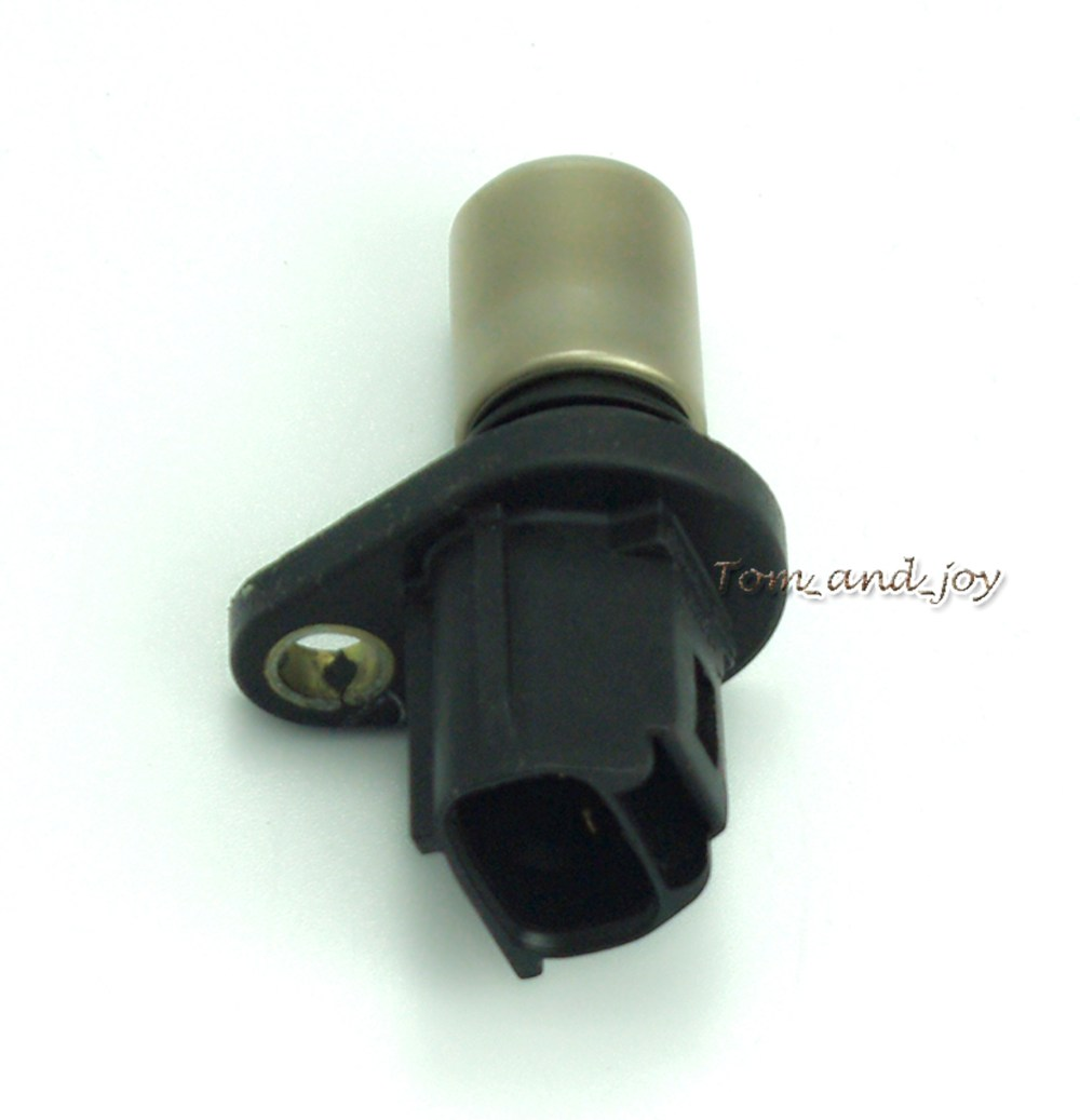 medium resolution of cam camshaft position sensor cable wire for toyota lexus scion 90919 05026