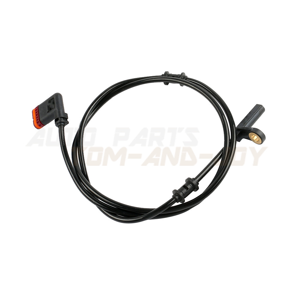 For Mercedes Benz CLK/C-Class W203- ABS Speed Sensor- Rear