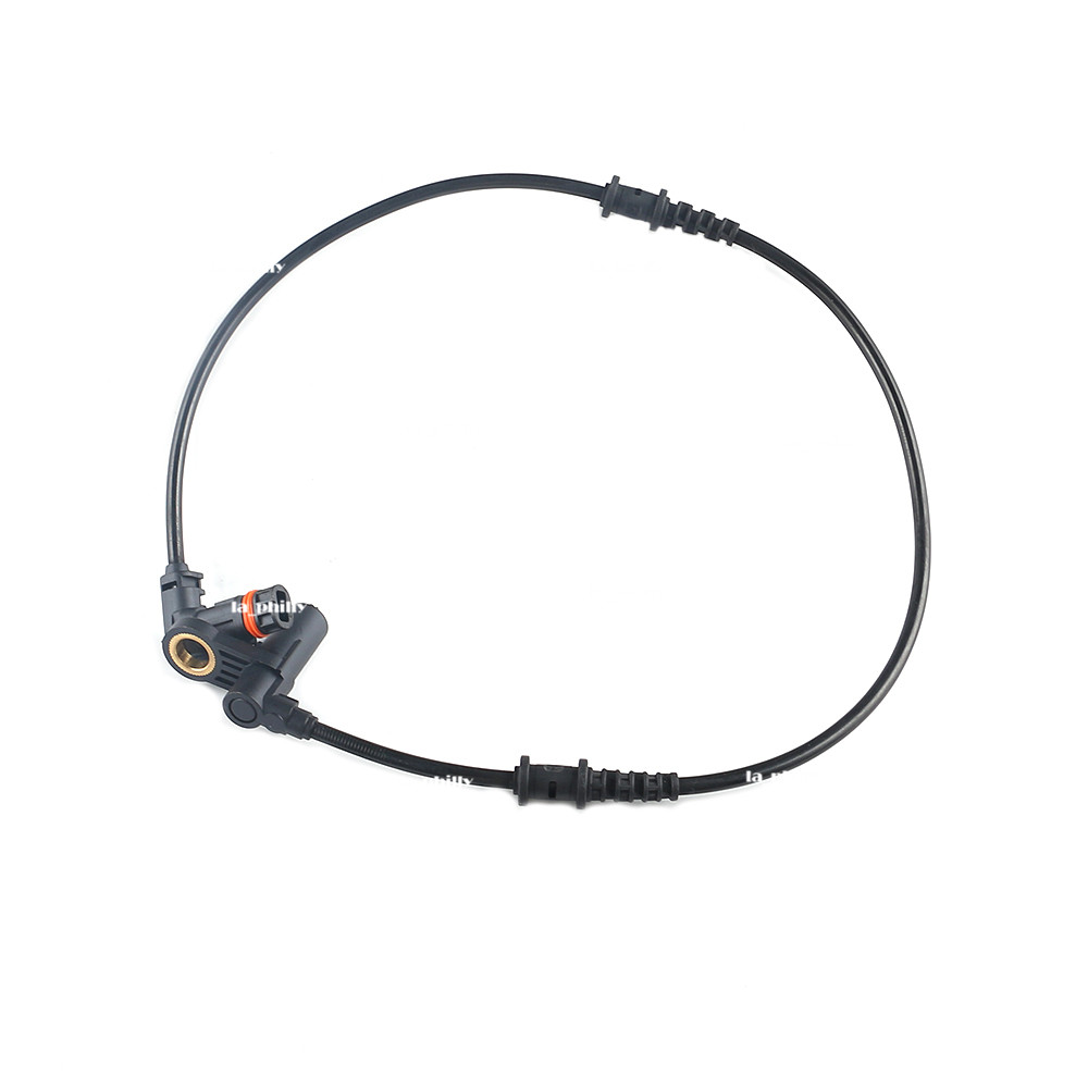 New Front Left/Right ABS Wheel Speed Sensor for Mercedes