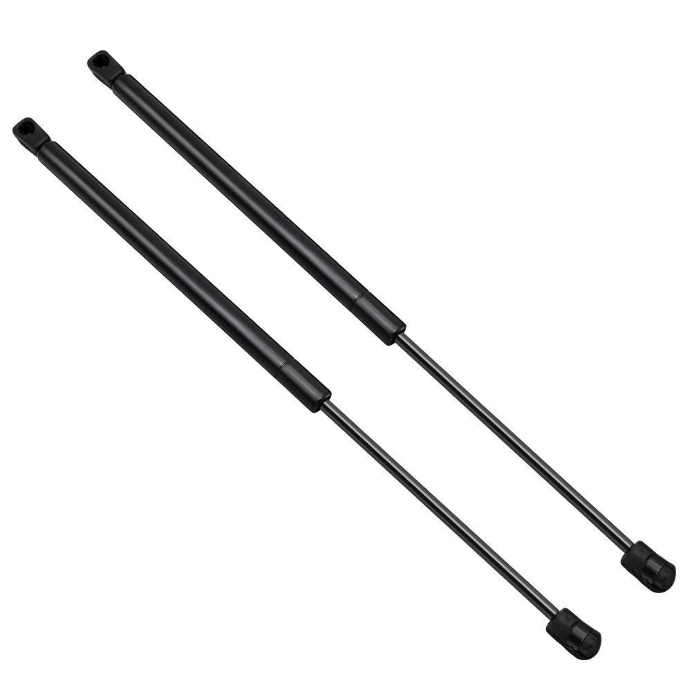 Rear Window Strut Shock Spring Lift Support For Chevrolet