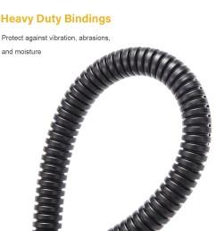 new oem gm vapor canister vent valve solenoid jumper wiring harness 19257603 [ 1000 x 1000 Pixel ]