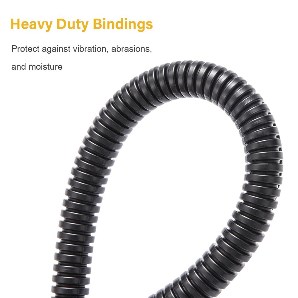 medium resolution of new oem gm vapor canister vent valve solenoid jumper wiring harness 19257603