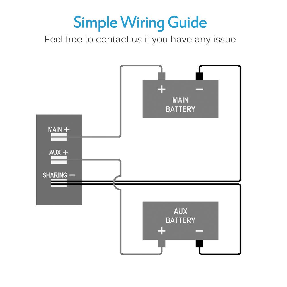 medium resolution of 12v voltmeter wiring diagram best wiring library12v voltmeter red led dual usb car voltmeter volt meters