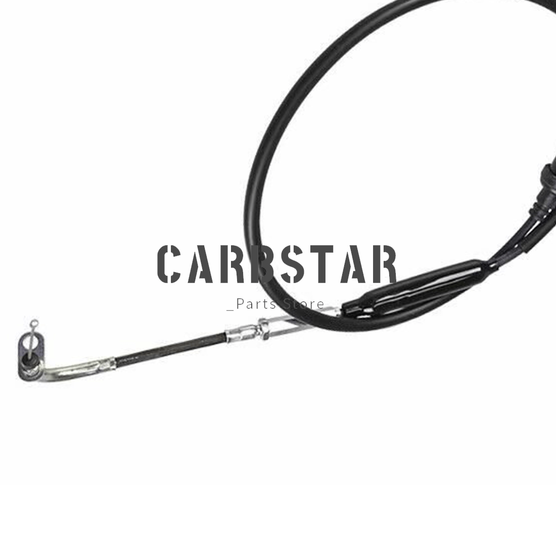 Choke Cable Replace 0487-033 For Arctic Cat 2004-2006 650