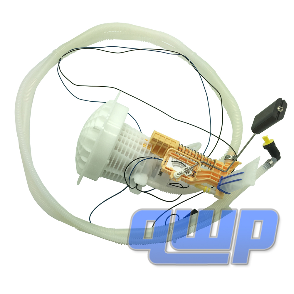 hight resolution of details about fuel filter w sending unit for mercedes benz gl450 ml350 r550 r500 ml500 w164