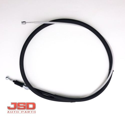 small resolution of details about emergency parking brake cable 1j0609721ac for vw volkswagen jetta golf beetle