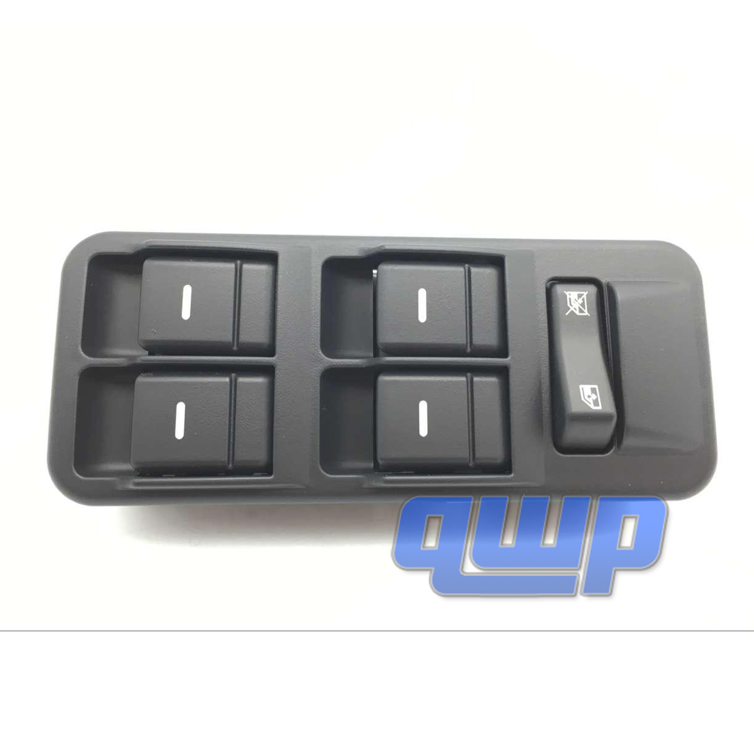 hight resolution of details about front door window switch fit 05 09 land rover range rover sport lr3 yud501570pvj