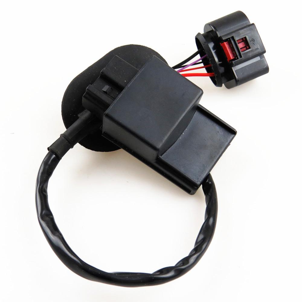 For Vw Jetta Passat Golf Gti Cc Rabbit Audi A3 Fuel Pump