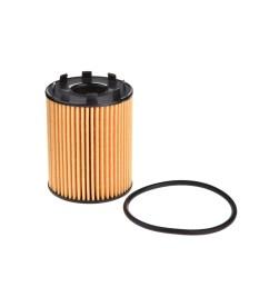 1pc auto oil filter oem hu713 1x for fiat 500 dodge dart jeep renegade 1 4l [ 1001 x 1001 Pixel ]