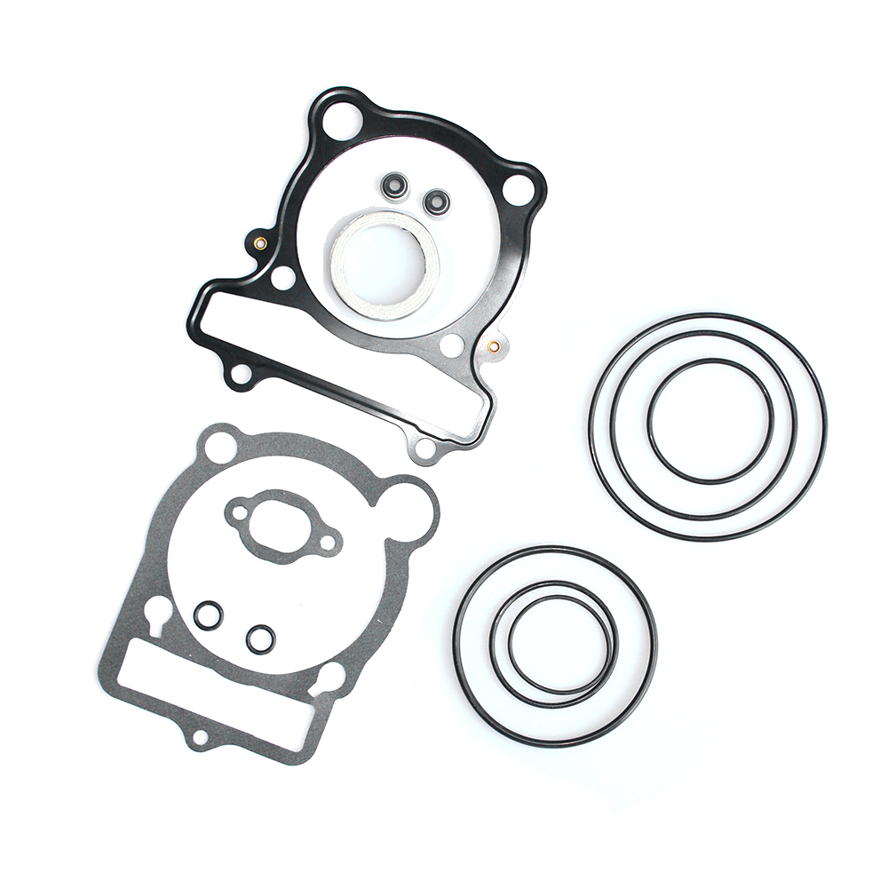 Fast SHIP! Head Gasket Kit For YAMAHA Warrior 350 Raptor