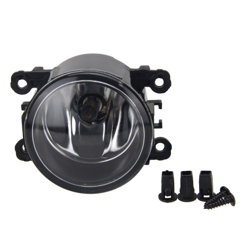 small resolution of details about driver sides or passenger sides fog light lamps h11 bulb for fusion focus