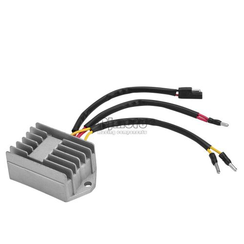 small resolution of details about voltage regulator rectifier for ducati monster 400 600 900 for moto guzzi nevada