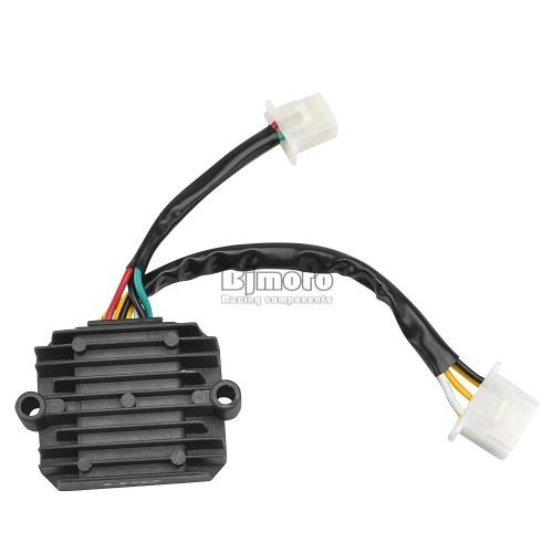 small resolution of details about regulator rectifier for honda 31600 426 000 cb650 cb650c nighthawk 650 cb650sc
