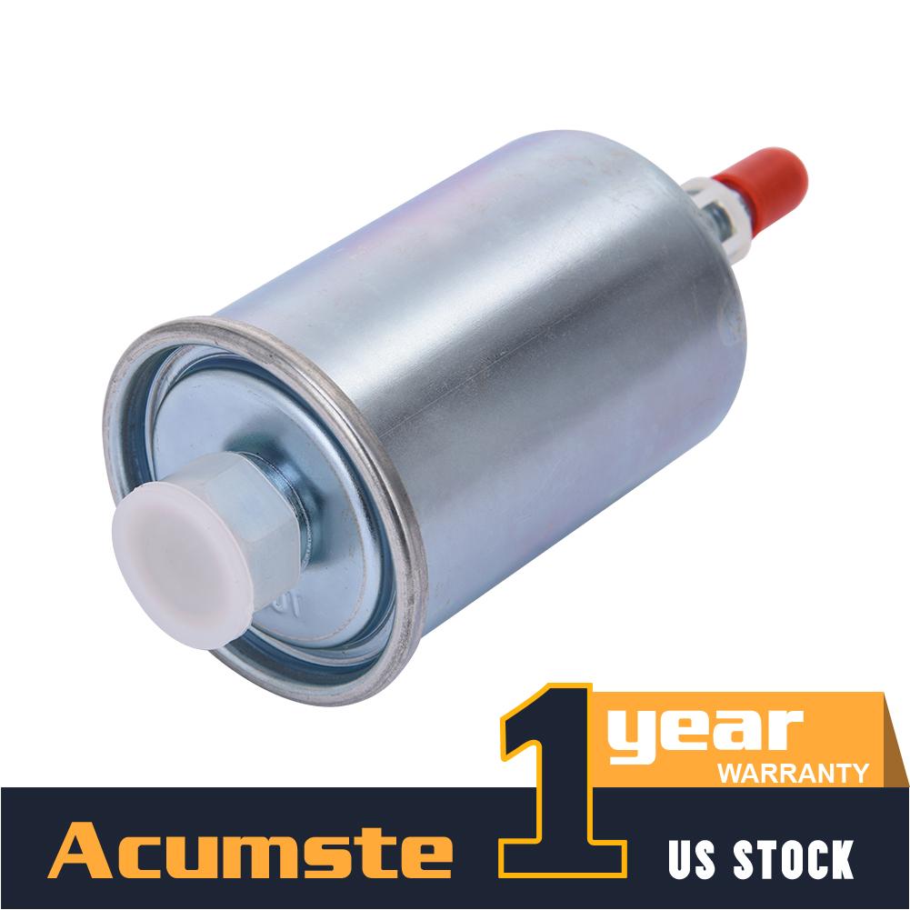 hight resolution of 2002 pontiac bonneville fuel filter