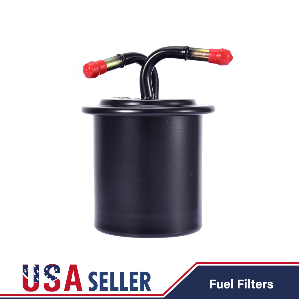 hight resolution of details about new fuel filter for subaru baja impreza legacy outback forester wrx 42072pa010
