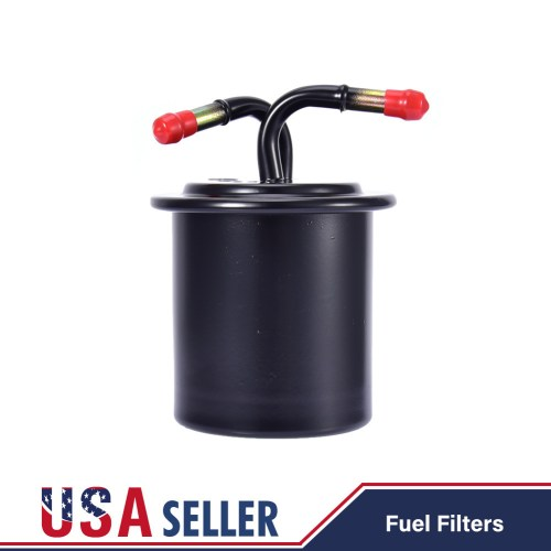 small resolution of details about new fuel filter for subaru baja impreza legacy outback forester wrx 42072pa010