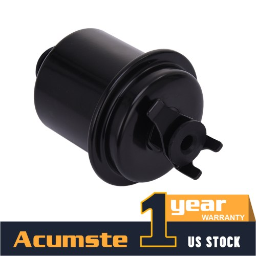 small resolution of fuel filter for acura rl integra honda cr v civic accord 0986af8309 gf284
