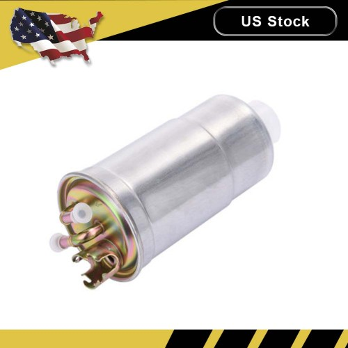 small resolution of details about set of fuel filter fuel filter return valve for vw tdi 1 9l diesel alh bew bhw