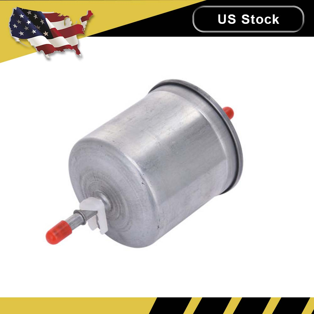 hight resolution of details about fuel filter oe 30620512 for volvo c70 s40 s60 s80 v40 v70 xc70 c s v xc series