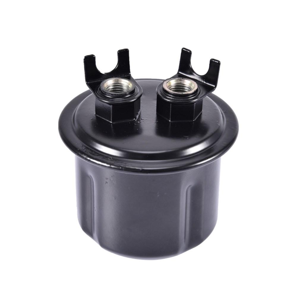 medium resolution of fuel filter fit for honda civic civic wagon crx wagovan 4cyl 1 5l 1988 1991