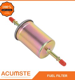 details about fg986b fuel filter for ford e 350 jaguar xj lincoln town car mercury [ 1001 x 1001 Pixel ]