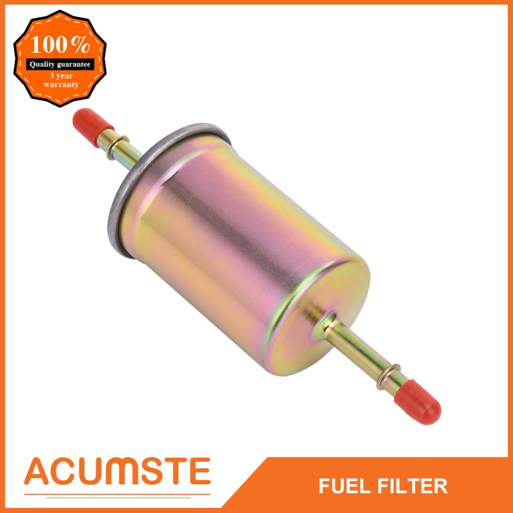 medium resolution of details about fg986b fuel filter for ford e 350 jaguar xj lincoln town car mercury