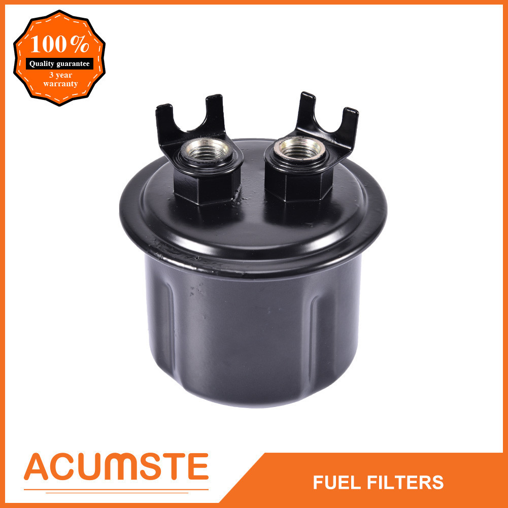 hight resolution of new fuel filter for honda civic wagon crx wagovan 4cyl 1 5l 1 6l 1988 1991