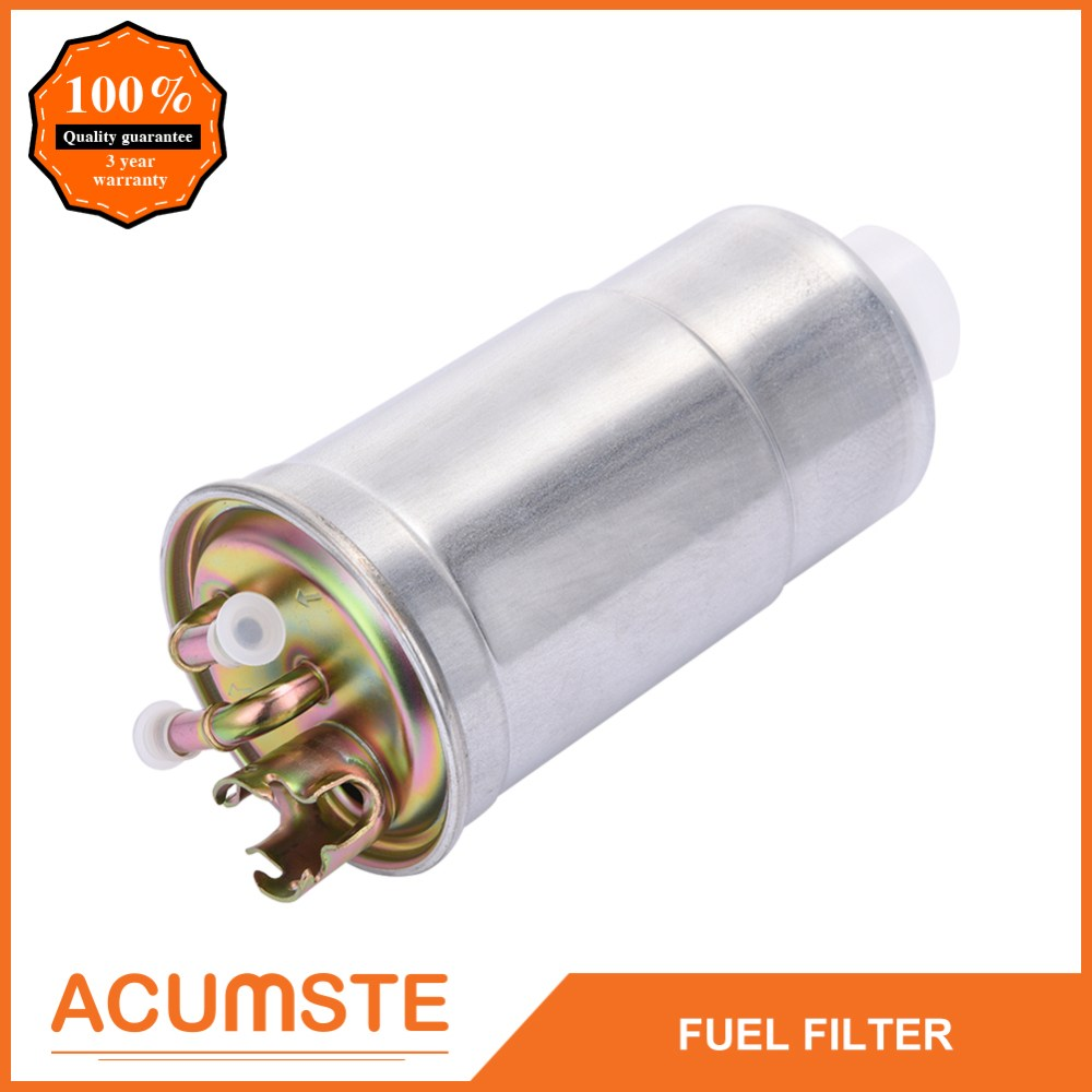 medium resolution of details about fuel filter fuel filter return valve kit for vw tdi 1 9l diesel alh bew bhw