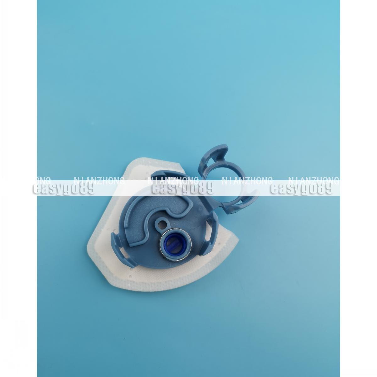 hight resolution of fuel filter core pump network pump strainer lfb6 13 ze1 fits mazda 5 8 cx 7 cx9