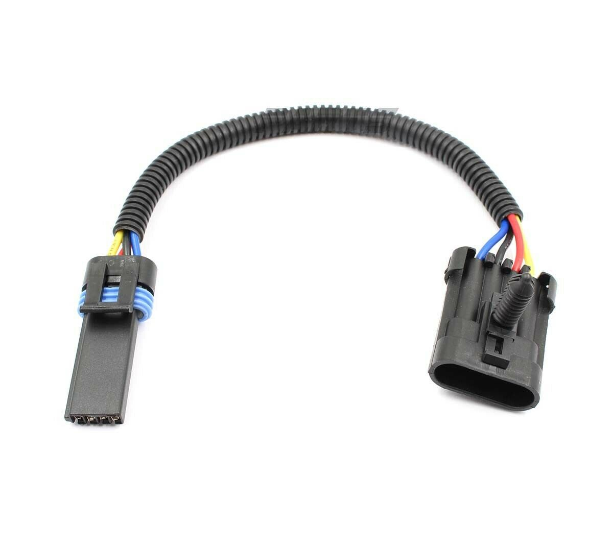 hight resolution of item description ignition distributor wire harness