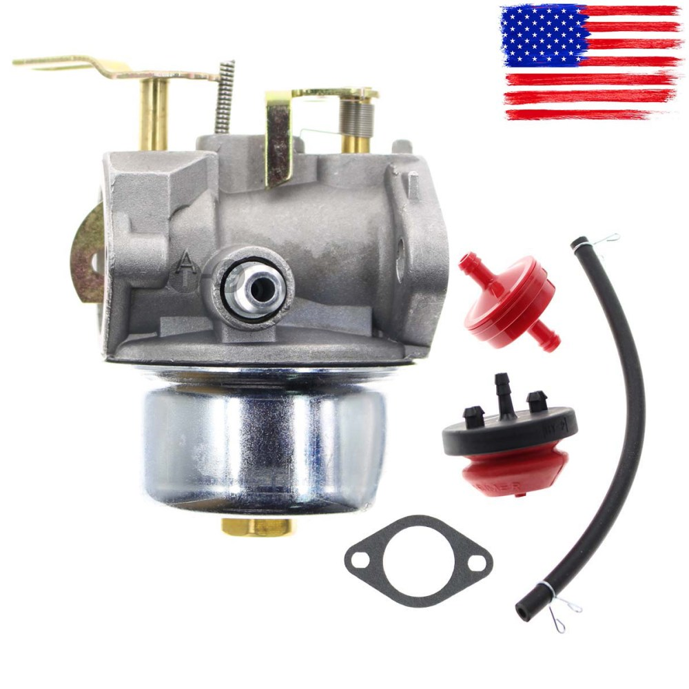 medium resolution of details about carburetor for craftsman sears yard machines mtd 632107 632107a 640084a 640084b