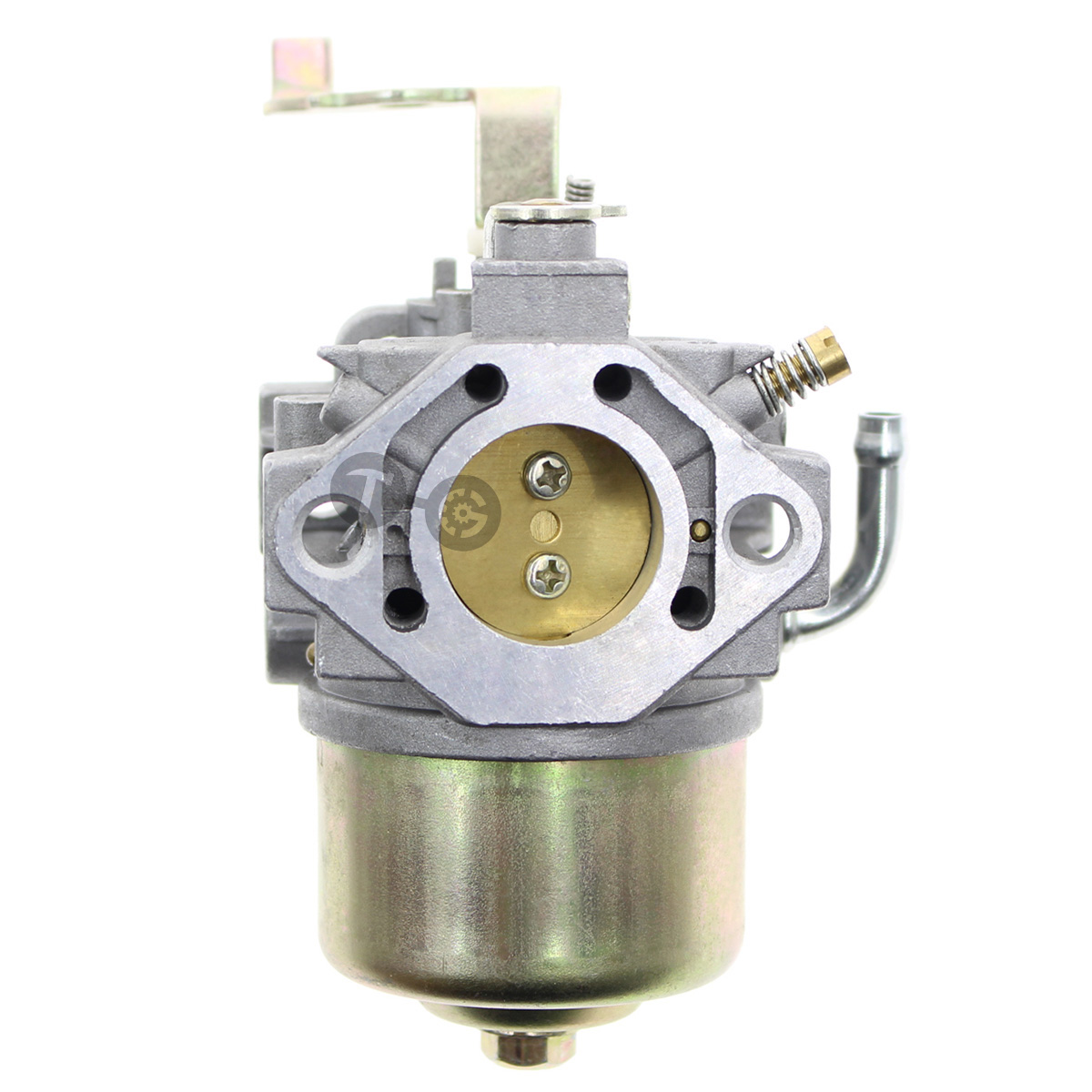 hight resolution of carburetor carb fuel filter line for subaru robin ey28 ey 28 wisconsin wi 280