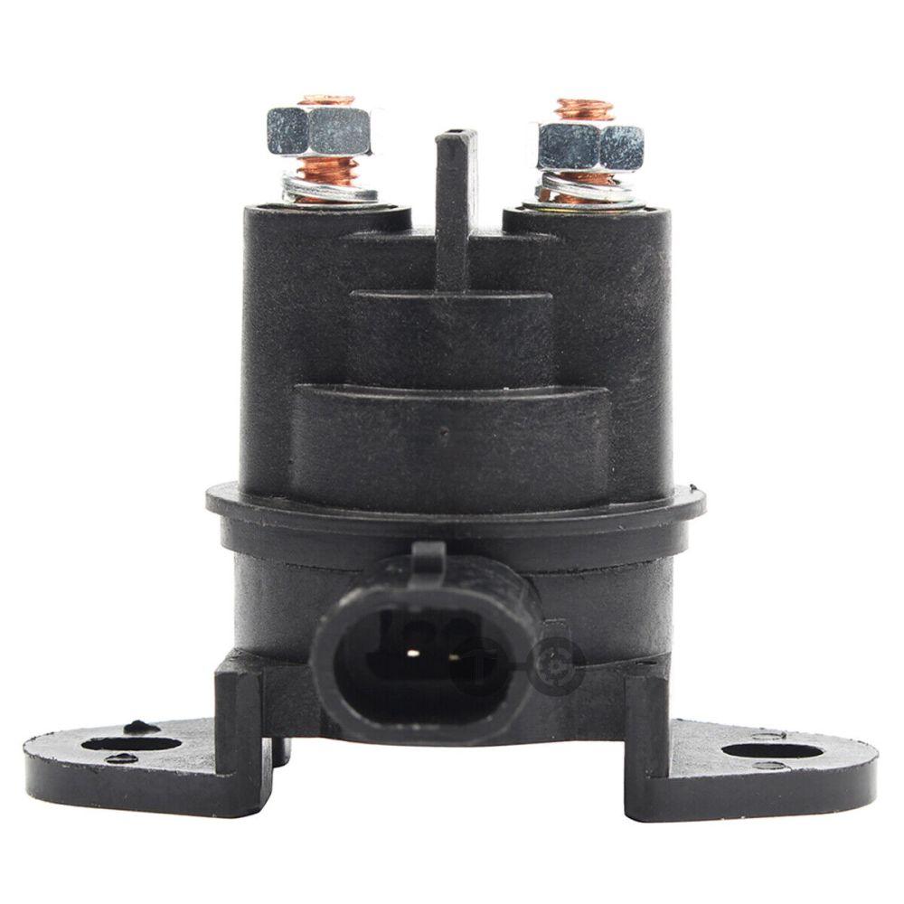medium resolution of new starter solenoid relay switch for sea doo pwc jet ski motor seadoo 278003012