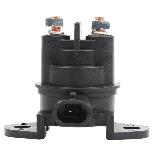small resolution of new starter solenoid relay switch for sea doo pwc jet ski motor seadoo 278003012